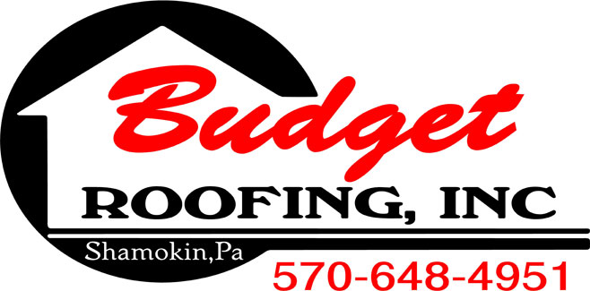 Budget Renovations & Roofing, Inc.